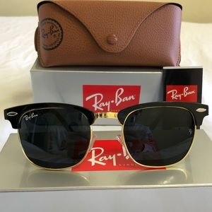 Ray-Ban sunglasses Brand New with Box
